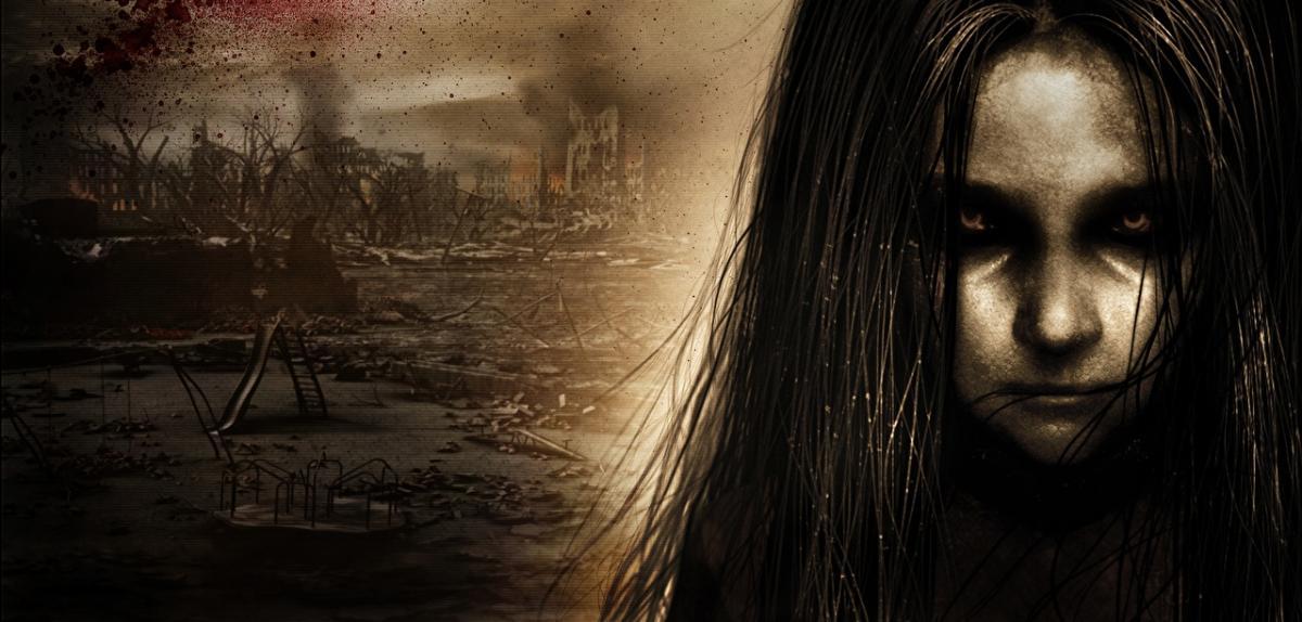 F.E.A.R. 2: Project Origin / Monolith Productions