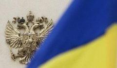 Эксперт раскрыл планы Кремля на переговоры в Нормандском формате по Донбассу