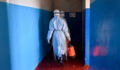Не нашли места в реанимации: в Одесской области коронавирус убил медсестру