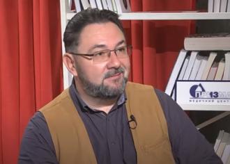 Вице-спикер Госдумы проехался по Потураеву из-за предложения переименовать РФ – Украина Россия новости