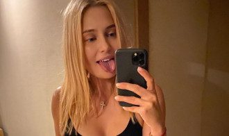 Наталія Рудова