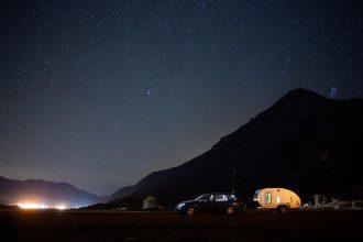 Близнюкам світить милість долі – Гороскоп на 6 жовтня 2020 року, гороскоп на сьогодні