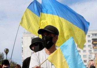 Карантин в Украине могут ослабить