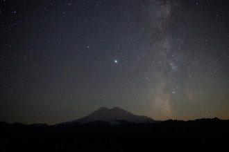 Велике везіння в середу обіцяють Скорпіонам та Терезам – Гороскоп на 7 жовтня, гороскоп на сьогодні