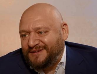 Добкин сказал, что Порошенко, Литвин и Азаров были в одном клане – Порошенко новости сегодня