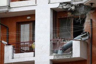 Карабах, конфликт