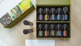 Олія чайного дерева-це ефірне масло, яке можна використовувати для декількох цілей/Pixabay