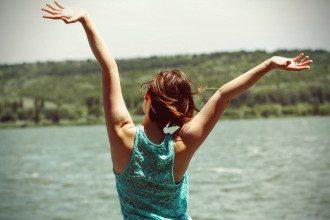 Ваше благополуччя залежить від безлічі важливих факторів./Pixabay