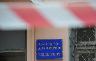 В поселке на Житомирщине обнаружены мертвыми военные – Новости Житомир