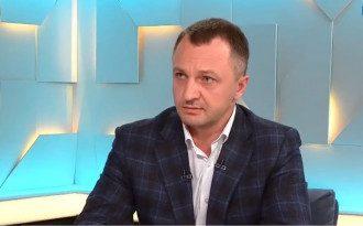 Языковой омбудсмен высказался о ситуации в одесской гимназии / Фото: Тарас Креминь/Facebook
