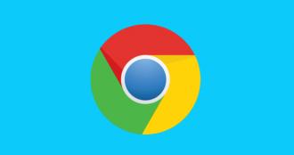 Chrome / Google
