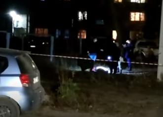 Монахов, який розстріляв людей, був під наглядом лікаря – Росія стрілянина новини