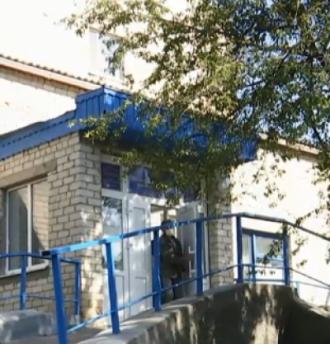 Журналисты выяснили, что на Николаевщине больница закрыта, поскольку врачей атаковал коронавирус – Коронавирус новости