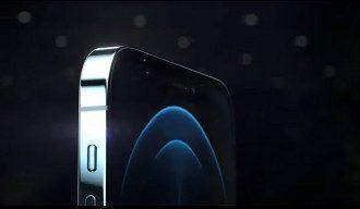 iPhone 12 - цена в Украине зашкаливает - сколько стоит купить новый Айфон