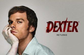 Декстер 2021