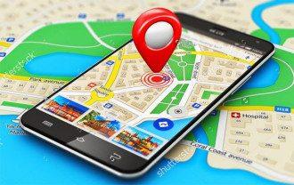 Есть несколько типов приложений для поиска человека по номеру телефона