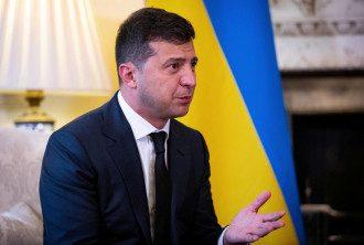Зеленский пригласил Байдена в Киев – Инаугурация Байдена