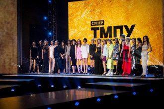 Супер топ-модель по-українски 2020 - участниці
