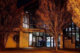 Журналисты узнали, что во Франции учителя истории обезглавил чеченец Абдулах А. – Новости Франции