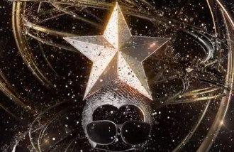 Танці з зірками 2020 - что было в 8 выпуске