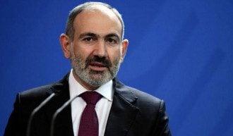 Війна за Нагірний Карабах - Вірменія похвалилася військовими планами