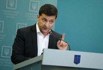 Зеленскому готовят новые конституционные полномочия - что известно