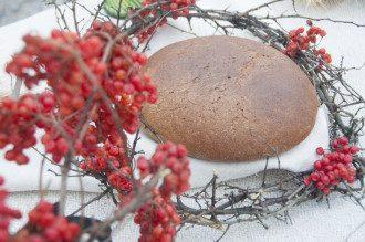 Врач сообщила, что хлеб не нужно считать антидиетическим продуктом – Чем заменить хлеб