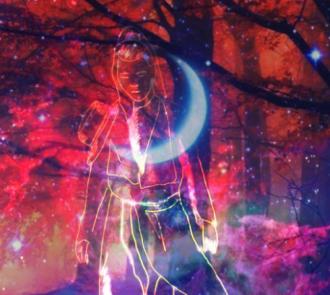 Уникальная возможность светит двум знакам Зодиака – Гороскоп на сегодня 22 октября 2020 года для всех