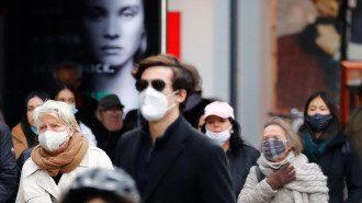 Атака інфекцій загрожує Скорпіонам – Гороскоп на сьогодні 23 жовтня 2020 року для всіх