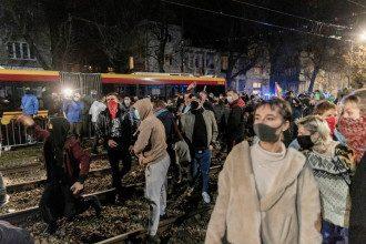 В Польше действует один из самых строгих законов об абортах в Европе / Reuters