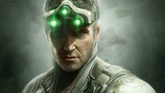 Splinter Cell / Ubisoft