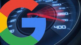 Точная проверка скорости интернета — бесплатные тесты