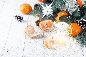 Святой Николай 2020 - праздник 19 декабря - приметы, подарки, традиции