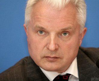 Мэр Борисполя умер в переяславской или в киевской больнице, узнали журналисты – Мэр Борисполя умер