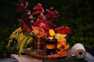 Праздник 1 ноября - День всех святых - что нельзя делать, денежные приметы