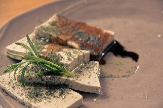 Це може змусити вас замислитися, чи слід їсти тофу чи ні / Pixabay