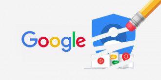 Как удалить аккаунт Гугл:– делимся советами