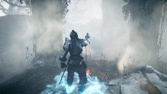 Demon's Souls / PS5