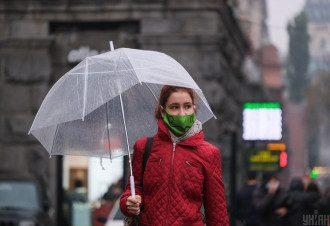 Карантин в Киеве - что закроют - озвучены два варианта, как ужесточат