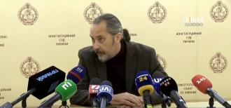 Игорь Слиденко