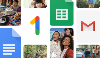 Google / VPN