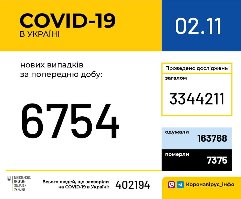 facebook.com/maksym.stepanov.official