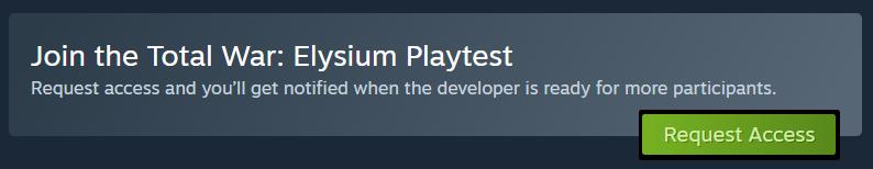 Игры в клиенте Steam станут устанавливаться за считанные секунды