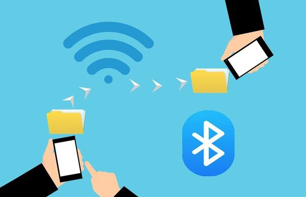 Как перенести контакты на новый смартфон: простые, но актуальные способы