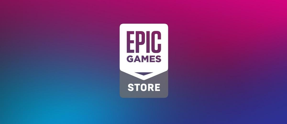 Подборка бесплатных игр и самых крутых предложений к выходным