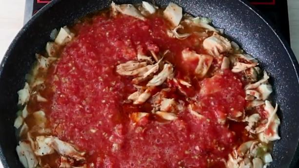 Суп з грузинської кухні можна смачно приготувати вдома – Суп харчо рецепт українською