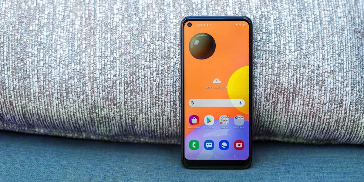 Лучшие бюджетные смартфоны до 4000 грн – дешево и сердито