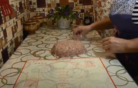 Обалденные тефтельки можно приготовить со свинного фарша – Тефтели рецепт