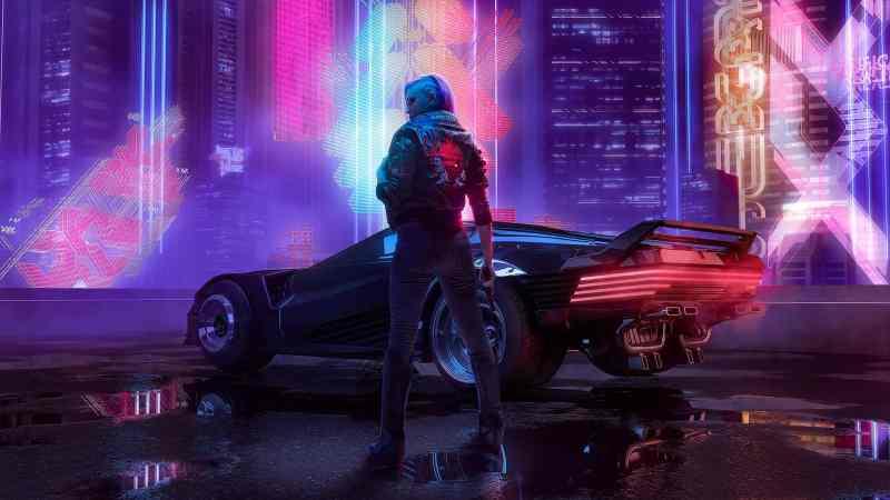 Сцены секса, отсылки к Ведьмаку, плюсы и минусы игры – впечатления журналистов о Cyberpunk 2077