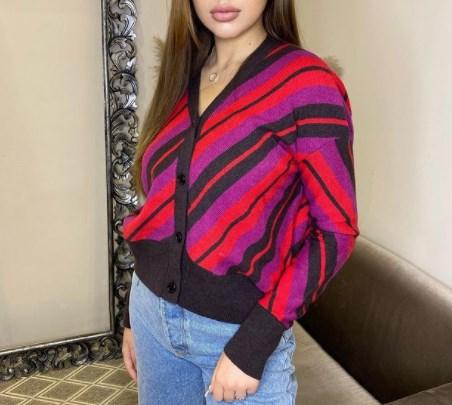 Модні светри зима 2020